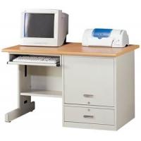 厦门电脑桌哪里有卖价格多少哪里可以定制【推】厦门金冕