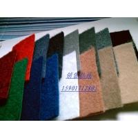 上海地毯 展览地毯 地毯厂家