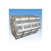 6061铝棒 美国6063铝棒 国标6063铝棒