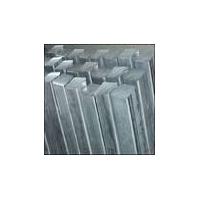 6063铝方棒、德国进口6083铝合金棒、7075铝六角棒