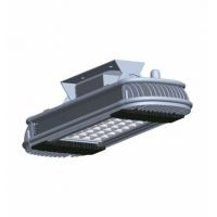 供应LED隧道灯/LED灯具/照明工程/景观灯/装饰灯/
