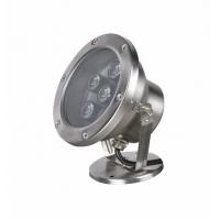 水底灯图片/水底灯水下灯具/水底灯生产商/水底灯报价