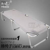 折叠床 午休床 专为企业白领打造