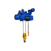 钢绳电动葫芦/电动葫芦/微型电动葫芦