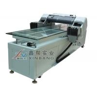 深圳塑钢吊顶PVC扣板UV平板喷绘机
