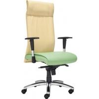 大连办公家具供应经典办公椅25M1