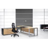 大连办公家具供应办公桌EA2-04