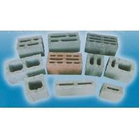 永大建材--水泥--混凝土墙材系列