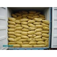 木质素磺酸钙M1