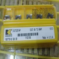 批发供应硬质合金数控刀片YB415 CNMA120408