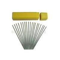 D708碳化钨焊条