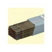 D717 D707 D708 碳化钨焊条