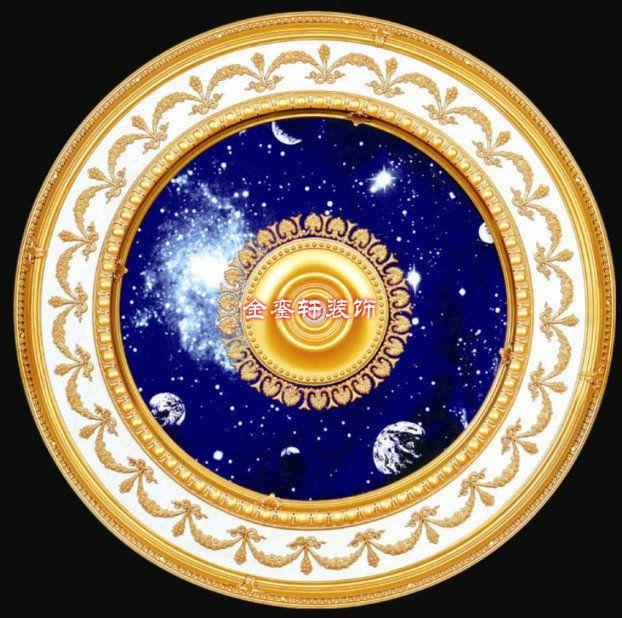 欧式天花艺术灯池,吊顶,罗马柱,壁炉,线条,pu镜框