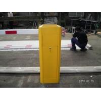 广州道闸机、停车场栏杆机、小区自动栏杆、电子栏杆
