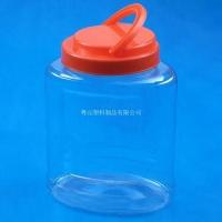 950ml鹅蛋糖果瓶