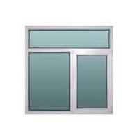 南宁隔音门窗  隔音玻璃