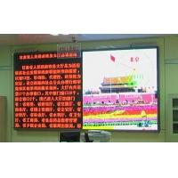 天津LED显示屏-18649163556