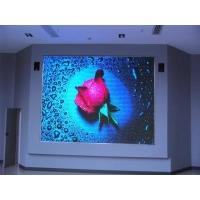 天津LED显示屏安装维修服务