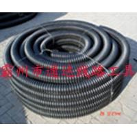 CFRP碳素螺纹护套管