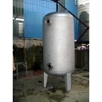 企业臭氧反应罐