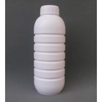 惠农塑料瓶HNG27-1000