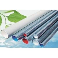 钢塑管|钢塑复合管供应 广西钢塑管批发