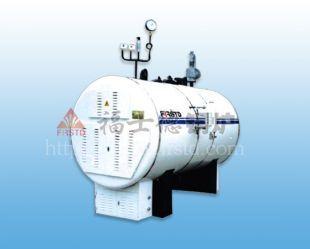 福士德生产厂家高品质低价格直销桑拿房蒸汽锅炉