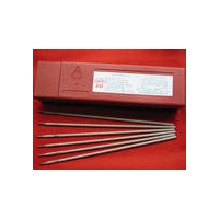 Ni307A镍及镍合金焊条