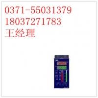 百特工控数据采集器/XMC5000 百特工控24通道数据采集