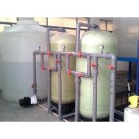 活性碳過濾器   格瑞水務