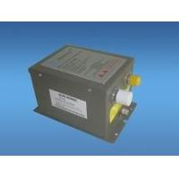 SG-4600高压发生器、静电消除器、正离子发生器、高压电源
