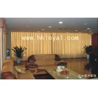 酒店窗帘 中国最大的窗帘厂商