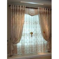 长沙南洋医院遮阳隔音专用窗帘