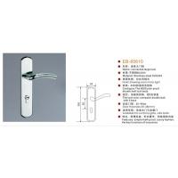 供应不锈钢执手锁、房门锁、卫浴、门吸、门扣、闭门器、插销