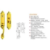 不锈钢执手锁、铜门锁、卫浴、门吸、门扣、合页、水龙头