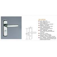 不锈钢执手锁、房门锁、卫浴、门吸、门扣、排铰、插销、猫眼