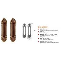不锈钢执手锁、房门锁、欧式门锁、门吸、门扣、移门锁、插销