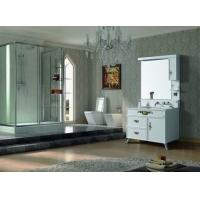 欧式古典实木浴室柜 征全国代理商、经销商