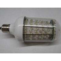 LED灯泡-360度环形灯泡