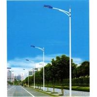 【广西太阳能电池板】【贵州太阳能路灯】就有领航路灯(图)