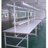 流水线,工业铝型材支架,机械框架