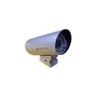 上海,普陀监控器材,嘉定监控红外夜视防水摄像机