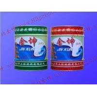 专业生产高质量聚氨酯防水涂料