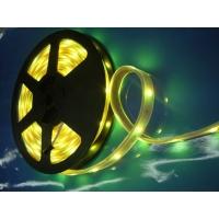 深圳植物用LED灯带 5050贴片软灯条30灯