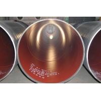 2pe/3pe聚乙烯防腐钢管、普通级加强级特加强级防腐