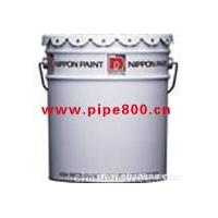 环氧树脂防腐涂料、钢结构防腐防腐钢管防腐
