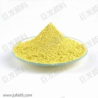 钛镍黄无机颜料,钛镍黄油漆颜料,钛镍黄氟碳漆
