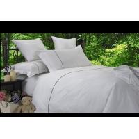 床上用品四件套批发,组合套件被芯被单定做,抱枕枕芯批发