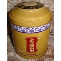 礼盒包装,金属罐,铁罐  厂家直销13799535163