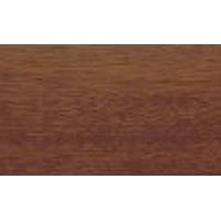 博阳地板-钢瓷水晶面地板-紫豆木